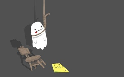suicide-humor-images-dark-hang-ghost-tablet-backgrounds-best-humor-images-mobile-dark-backgrounds-fun