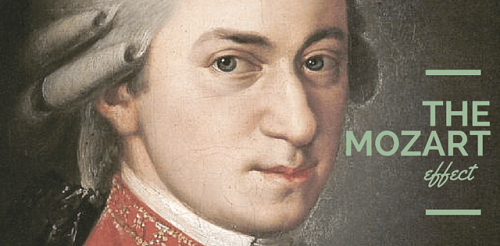 THE-MOZART
