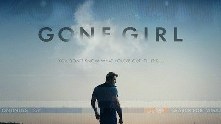 Gone-Girl-2014-film-poster-600x357-1280x720