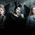 eu_maleficent_hero_m_5d304e4e-1